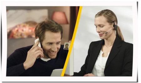 erklaervideo-comdirect-bank-ausweis